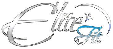 logo CLEAN 1 copy_edited.jpg