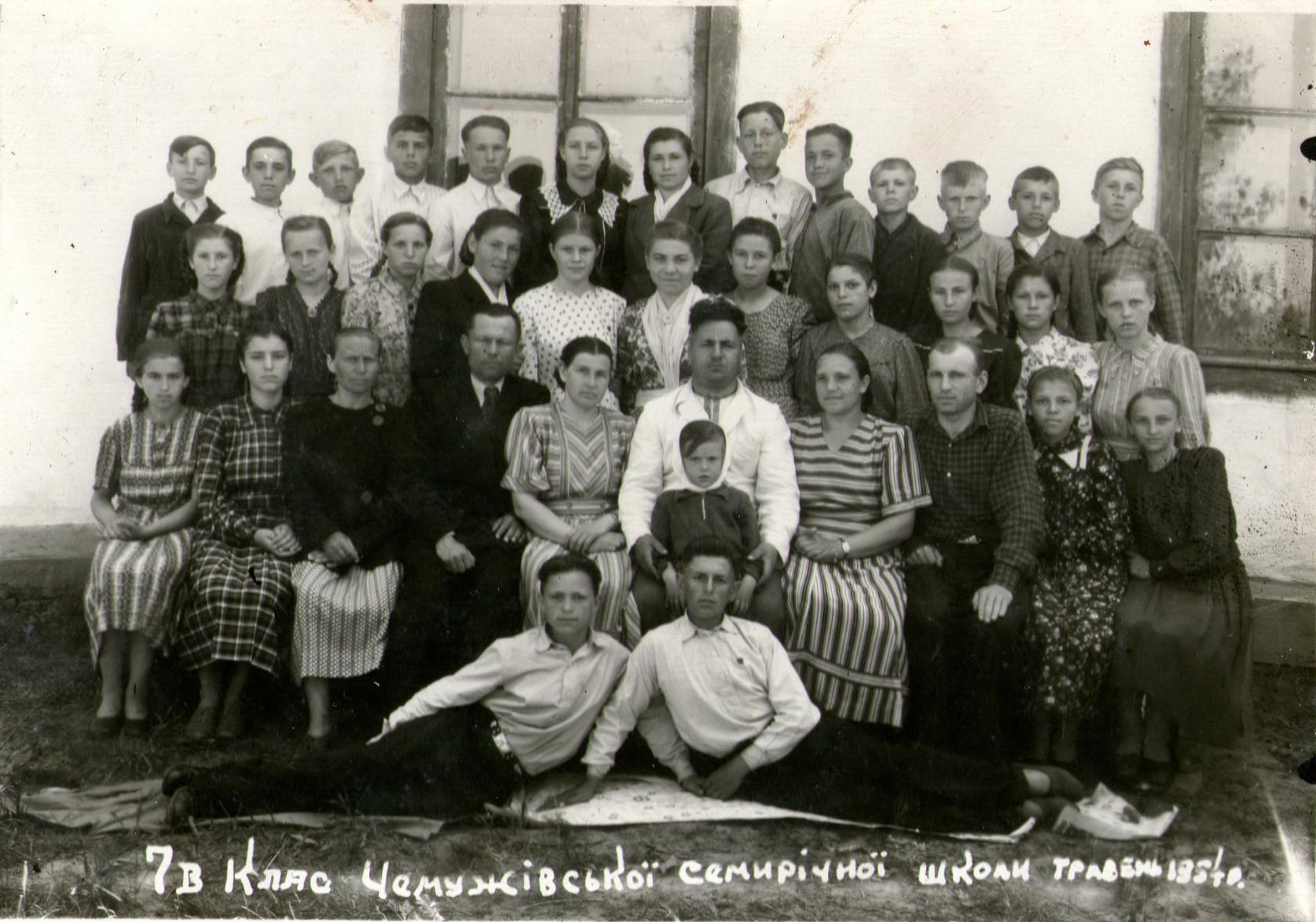 image (21)