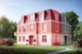 Haus-2-006_red.jpg