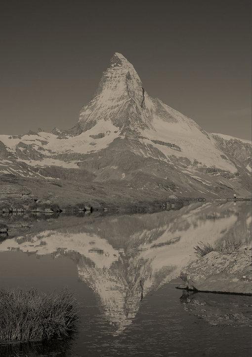 S09_Alpen.jpg