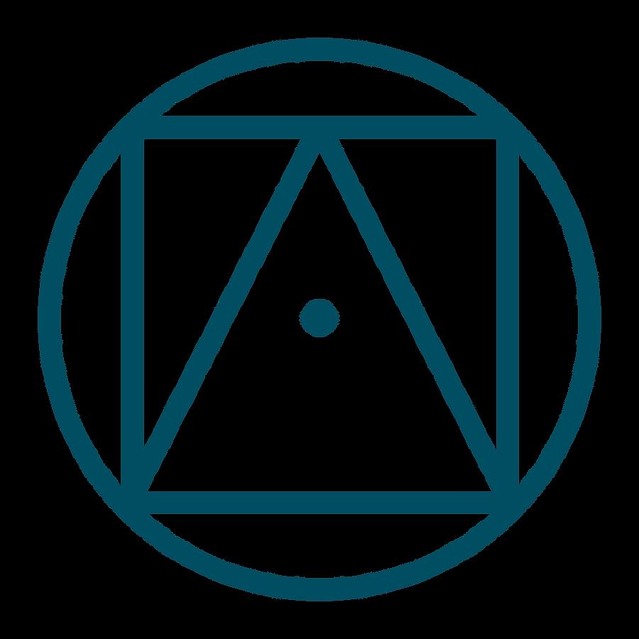 logo_form_edited.png