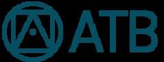 logo_atb_left.png