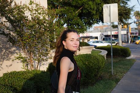 Paula Duvaa