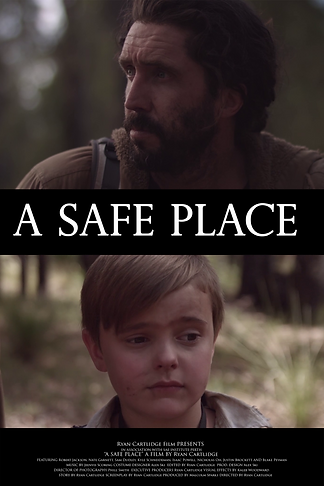 A Safe Place Poster 1.0.png