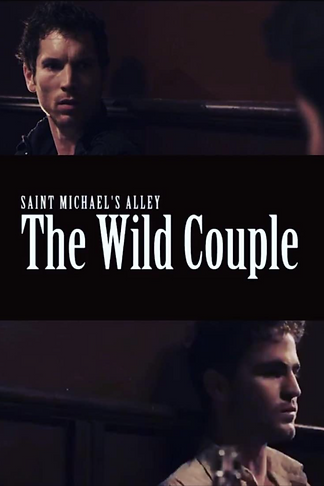 The Wild Couple TN.PNG