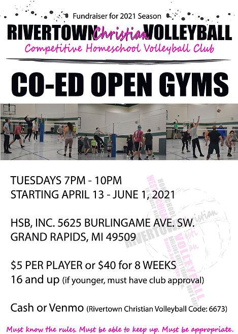 open gyms 2021.jpg