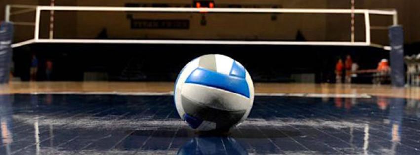 volleyball-851x315.jpg