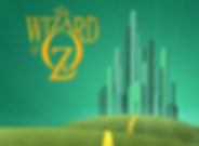 the_wizard_of_oz_4x3_web.png