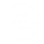 loos_cfta_logo_white_1500px_edited_edited.png