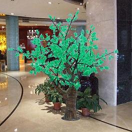 576led H:1.2M pine tree.jpg