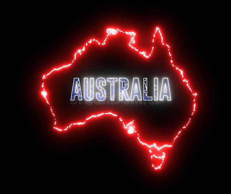 Neon Sign Custom Australia.jpg