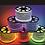 Thumbnail: LED Neon