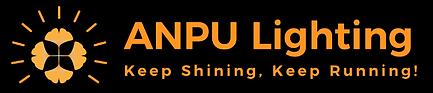ANPU_2020-10-23_14-27-07.png
