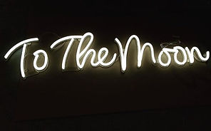 To the Moon Neon Sign.jpg