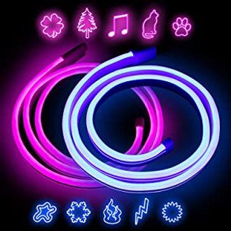 Neon Sign DIY Kit.jpg