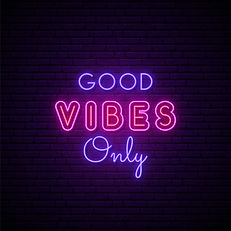 Good Vibes Only Neon Sign 2.jpg
