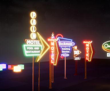 Neon Sign Supplies in Trinida.jpg