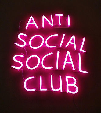 Anti Social Social Club Neon Sign.jpg