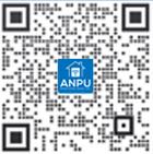 ANPU_2021-05-23_15-24-25.png