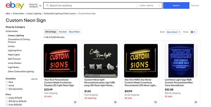 Neon Sign Custom Online.png