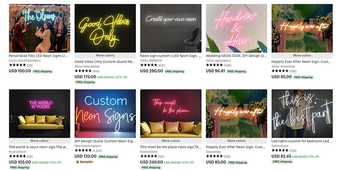 Custom Neon Signs Etsy.png