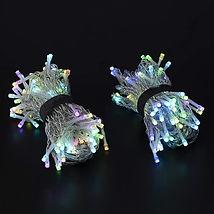 Twinkly Lights Sample 2.jpg