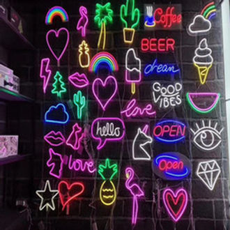 Neon Sign Wholesale Suppliers.jpg