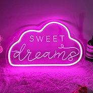Sweet Dreams Neon Sign.jpg