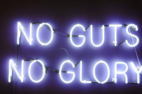 No Guts No Glory Neon Sign.jpg