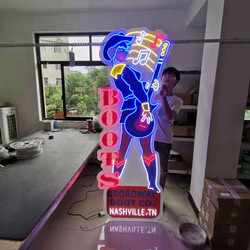 ANPU Production on Neon Sign-Sample (7).