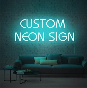 Custom Nign Sign Letters (1).png