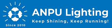 ANPU_2021-06-08_18-35-43.png