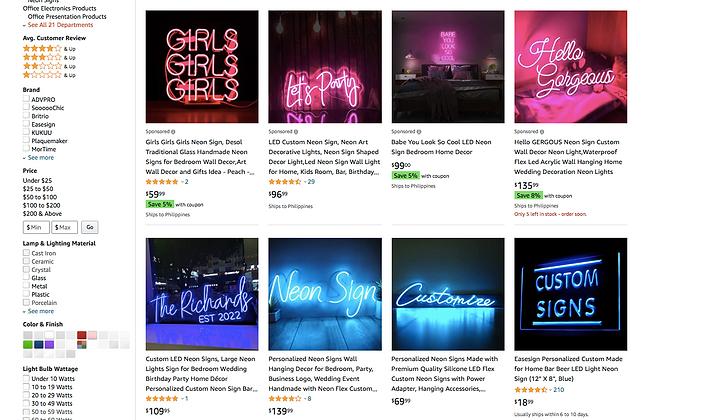 Custom Neon Signs Amazon.png