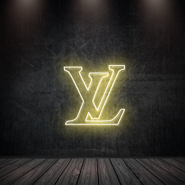 LV Neon Sign Logo.png