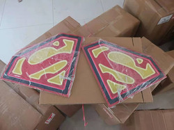 ANPU Production on Neon Sign-Sample (1).