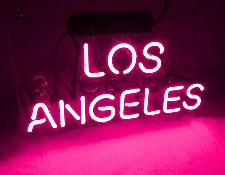 Neon Sign Custom Los Angeles.jpg