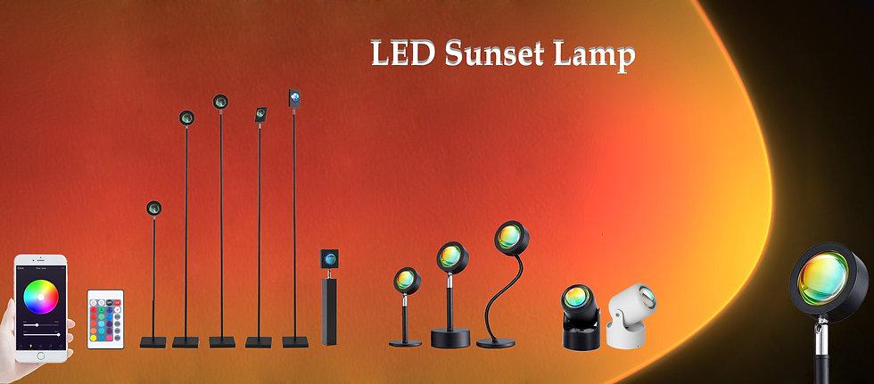 ANPU SUNSET LAMPS.jpg
