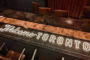 Custom Neon Signs Toronto.jpg