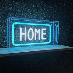 Home Neon Signs.jpg