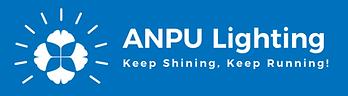 ANPU_2020-11-20_11-34-39.png