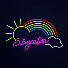STAYcation Neon Signs.jpg