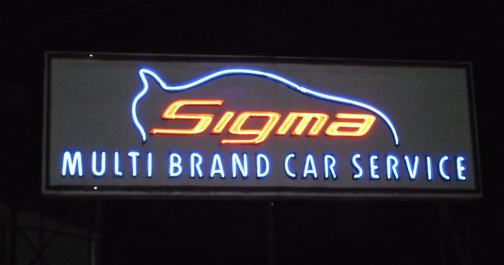 Neon Sign Supplier in Lahore.jpg