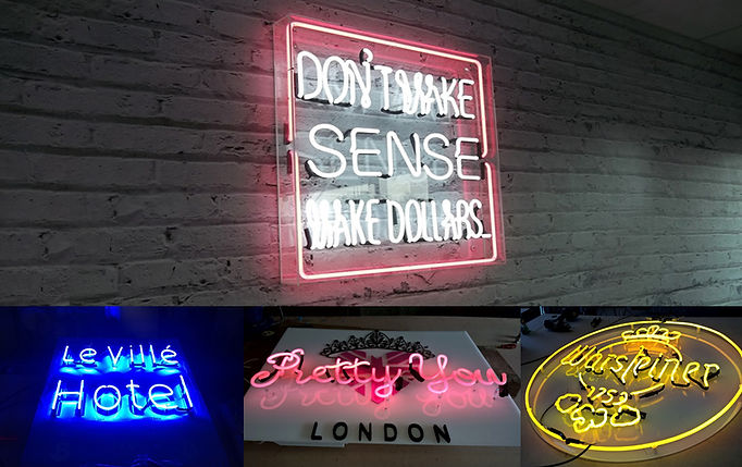 Custom Neon Signs in U.K..jpg