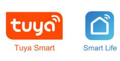 Tuya Smart Life.png