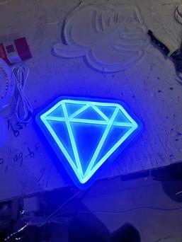 Custom Nign Sign Diamond (1).jpg