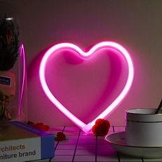 Heart Neon Sign.jpg