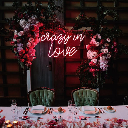 Neon Sign Ideas For Wedding.jpg