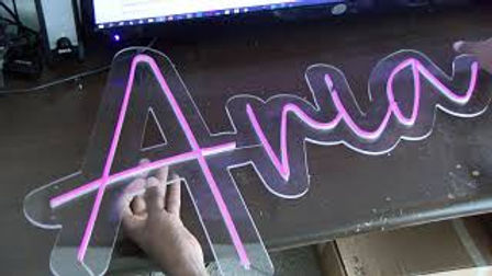 How to Make Neon Signs With LED.jpg