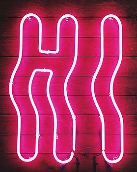 Neon Pink Neon Sign.jpg