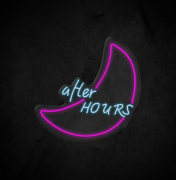 After Hours Neon Sign.jpg